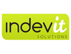 Indevit Solutions Oy Ab